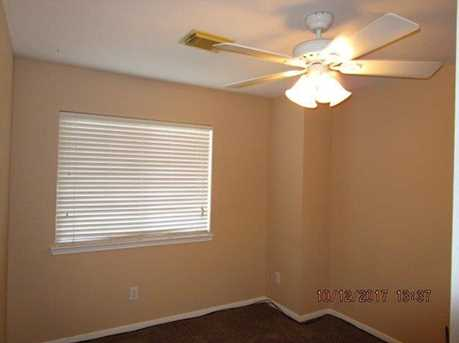 7707 Little Thicket - Photo 21
