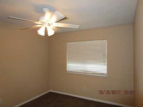 7707 Little Thicket - Photo 20