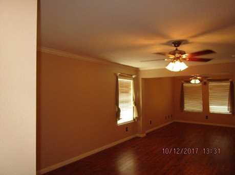 7707 Little Thicket - Photo 3