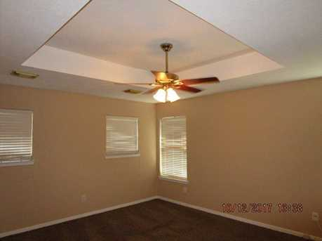 7707 Little Thicket - Photo 11