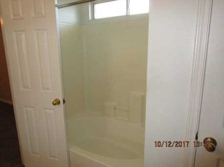 7707 Little Thicket - Photo 14