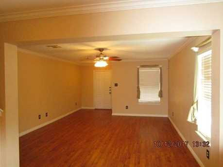 7707 Little Thicket - Photo 6