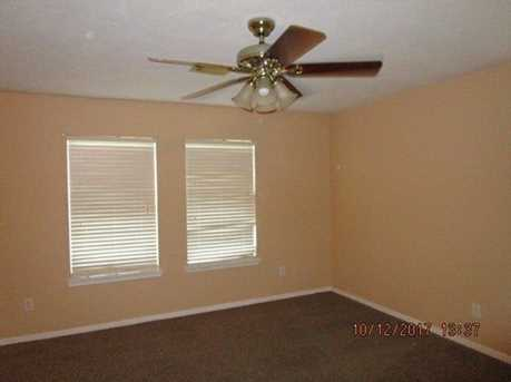 7707 Little Thicket - Photo 16
