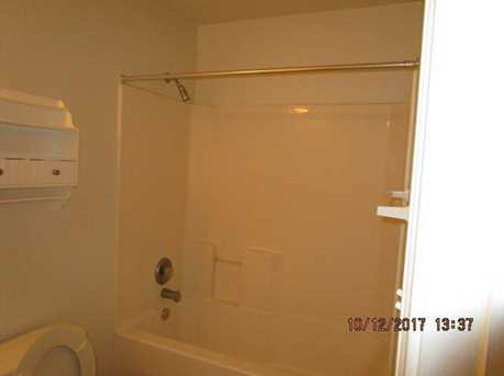 7707 Little Thicket - Photo 18