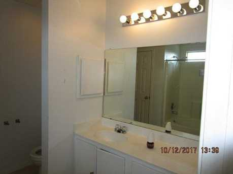 7707 Little Thicket - Photo 13