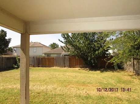7707 Little Thicket - Photo 24