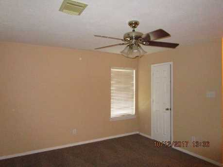 7707 Little Thicket - Photo 17