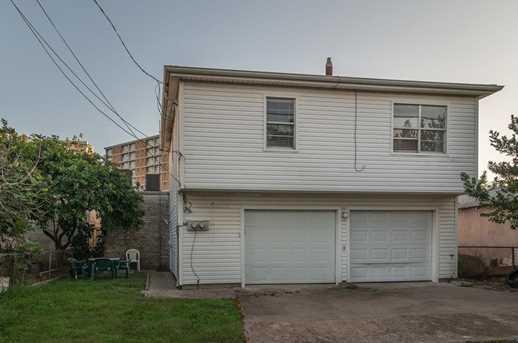 2106 Avenue L - Photo 19