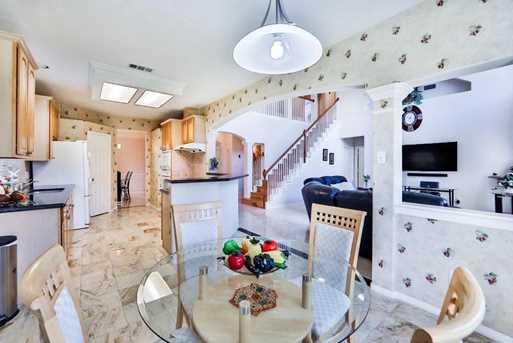22997 Ridgemoor Estates - Photo 11