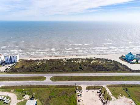12111 Sand Dollar Beach - Photo 1