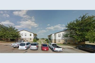 528 N Main Street - Photo 1