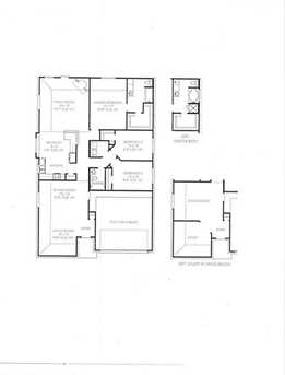 624 Orchid Hill East - Photo 7