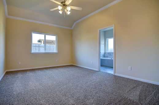 624 Orchid Hill East - Photo 13