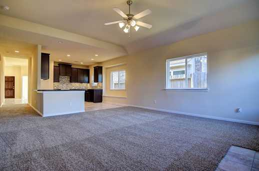 624 Orchid Hill East - Photo 9