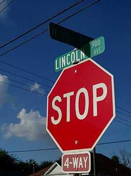 949 Abe Lincoln - Photo 6