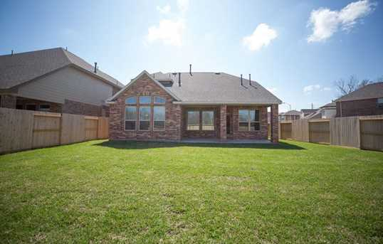 2707 Parker Oak Pass - Photo 11