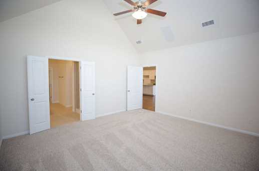 2707 Parker Oak Pass - Photo 7