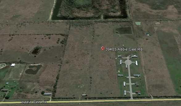 39403 Addie Gee Road - Photo 1