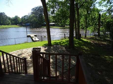 11318 S Lake Shore Drive - Photo 23