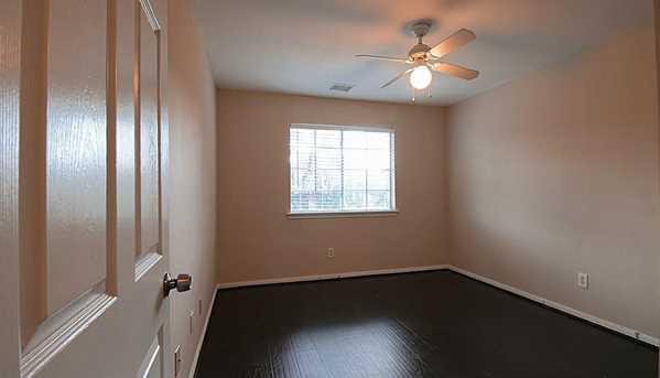 23823 Norton House - Photo 14