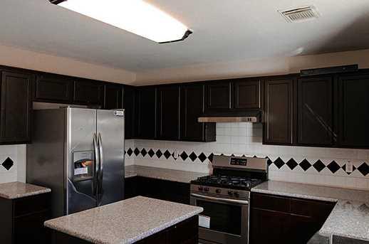 23823 Norton House - Photo 20