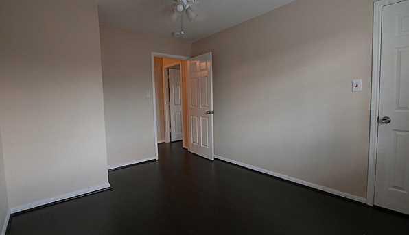 23823 Norton House - Photo 16