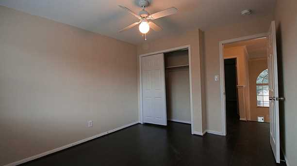 23823 Norton House - Photo 13