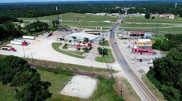 926 State Highway 7 - Photo 23
