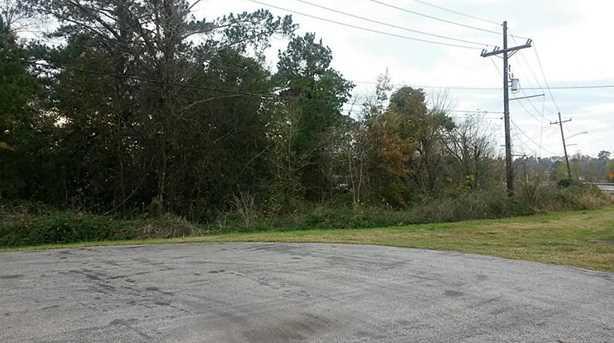 A-8 Walden Road - Photo 1