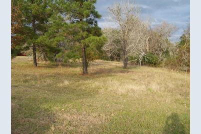 Tbd Scenic Woods - Photo 1