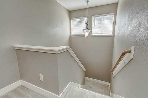 3939 Carriage Park - Photo 18