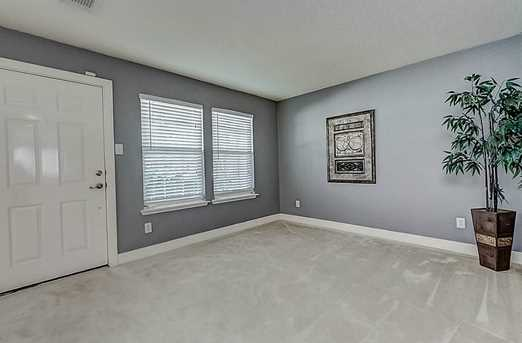 3939 Carriage Park - Photo 5
