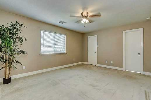 3939 Carriage Park - Photo 23