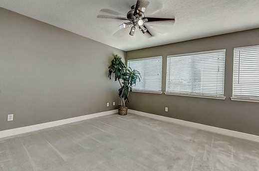 3939 Carriage Park - Photo 14