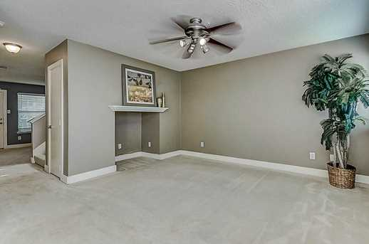 3939 Carriage Park - Photo 13