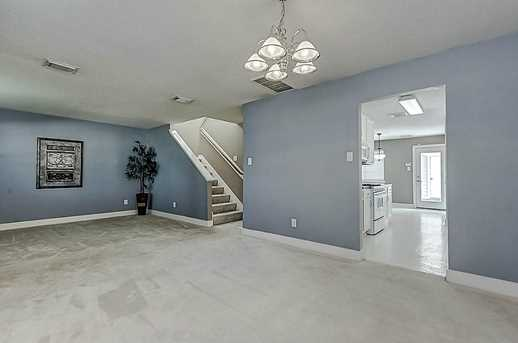 3939 Carriage Park - Photo 7