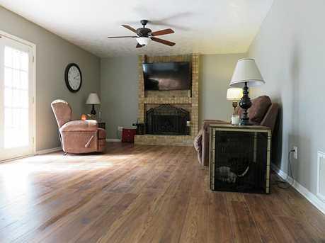 19 Hickory Oak #N/A - Photo 8
