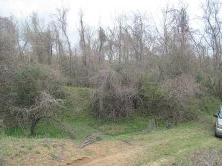 9 Acres On Lyle - Photo 9