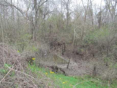 9 Acres On Lyle - Photo 7