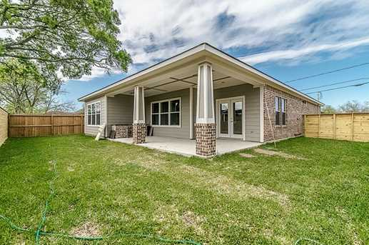 6326 Milwee - Photo 21