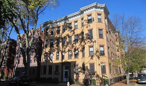 414 Chestnut Street - Photo 1