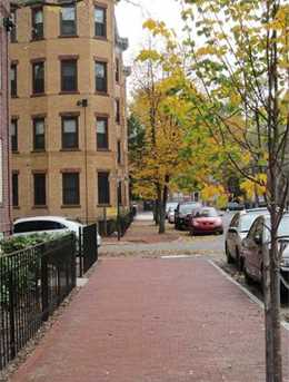 414 Chestnut Street - Photo 5