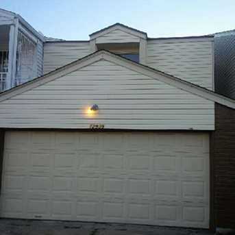 12939 N Shannon Hills Drive - Photo 1