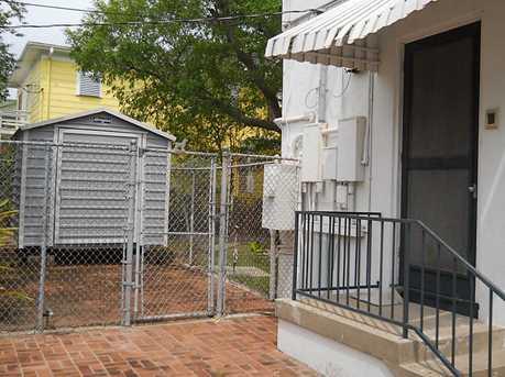 2901 Ave O - Photo 23