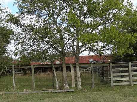 9538 Highway 36N Ramp - Photo 15