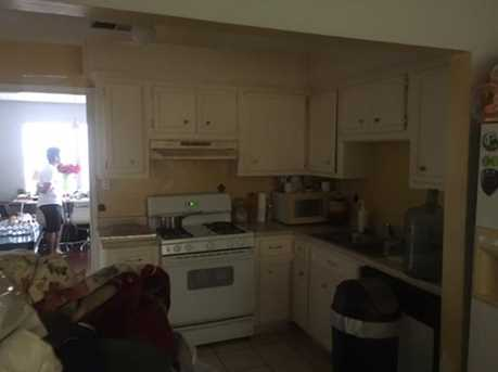 7423 Long Point #0 - Photo 22
