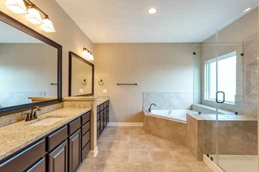 2706 Quartz Ridge - Photo 7