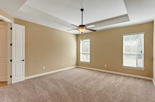 2706 Quartz Ridge - Photo 5