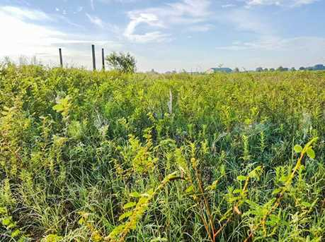5731 Mieth - Photo 17