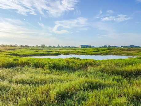 5731 Mieth - Photo 3